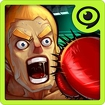 Punch Hero Icon Image