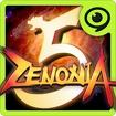 ZENONIA® 5 Icon Image