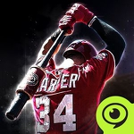 MLB Perfect Inning 15 APK