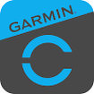 Garmin Connect™ Mobile icon