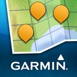 Garmin Tracker™ APK