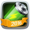 GO Battery Saver&Power Widget Icon Image