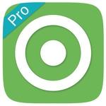Toucher Pro APK