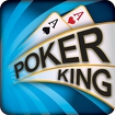 Texas Holdem Poker Icon Image