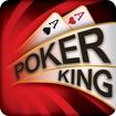 Poker KinG Online-Texas Holdem Icon Image