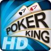 Texas Holdem Poker Pro Icon Image