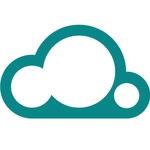 File Expert Cloud Plugin 9 APK