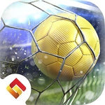 Soccer Star 2016 World Legend APK