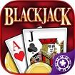 BLACKJACK! Icon Image