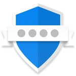 App Lock: Fingerprint&Password APK