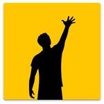 Gett (GetTaxi) - The Taxi App APK