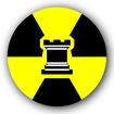 Nuclear Chess Icon Image