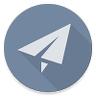 Shadowsocks 4.1.8