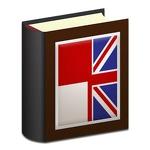 Kamus Bahasa Inggris (Offline) APK