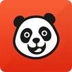 foodpanda - Food Delivery icon