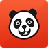 foodpanda - Food Delivery APK