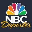 NBC Deportes Icon Image