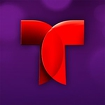 Telemundo Novelas Icon Image