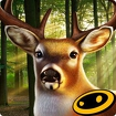 DEER HUNTER 2014 Icon Image