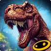 DINO HUNTER: DEADLY SHORES Icon Image