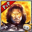 ETERNITY WARRIORS 2 Icon Image