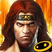 ETERNITY WARRIORS 3 Icon Image
