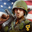 FRONTLINE COMMANDO: D-DAY 3.0.4 Icon Image