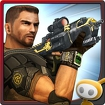 FRONTLINE COMMANDO Icon Image