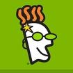 GoDaddy Icon Image