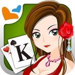 十三支 神來也13支(Chinese Poker) APK