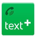 textPlus Free Text + Calls APK