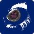 N_eye APK
