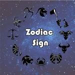 zodiac signs daily horoscopes APK