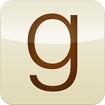 Goodreads Icon Image