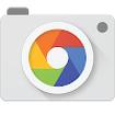 Google Camera Icon Image