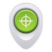 Android Device Manager Icon Image