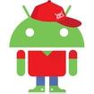 Androidify Icon Image
