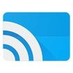 Chromecast Icon Image