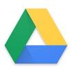 Google Drive Icon Image