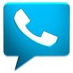 Google Voice Icon Image