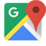 Maps - Navigation & Transit APK