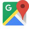 Maps - Navigation & Transit 9.64.1