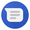 Messenger Icon Image
