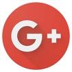 Google+ Icon Image