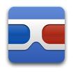 Google Goggles Icon Image