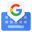 Gboard - the Google Keyboard Icon Image