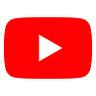 YouTube 11.45.59