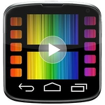 VideoWall - Video Wallpaper APK