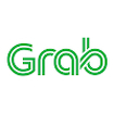 Grab - Cars, Bikes & Taxi Booking App Icon Image