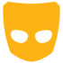 Grindr - Gay chat, meet & date APK